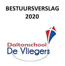 bestuursverslag-2020